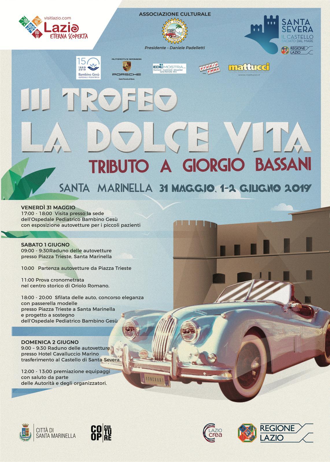 Pubblicazioni Matrimonio Oriolo Romano : Events santa severas castle