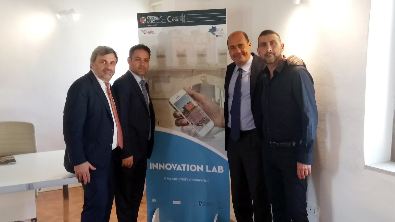 innovation-lab5