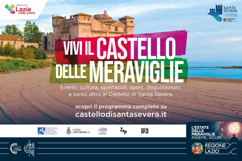 300x200-affissione-Castello-Meraviglie